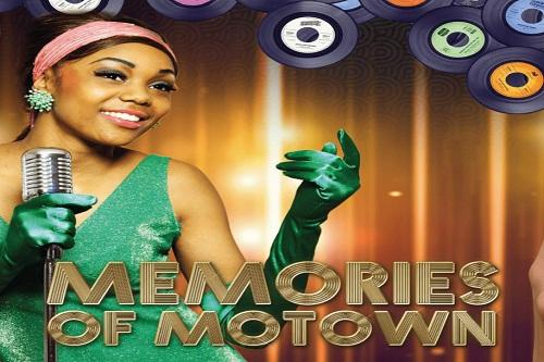 A Motown Christmas Party - Best Venues London