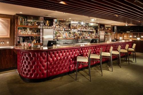 Bayswater Bar