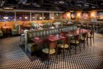 Book All Star Lanes - Bayswater - Best Venues London