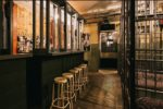 Book The Alcotraz Cocktail Bar Central London - Best Venues London