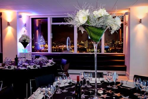 5 london venues to wow foreign clients best venues london. Black Bedroom Furniture Sets. Home Design Ideas