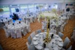 Ascot Racecourse - Best Venues London