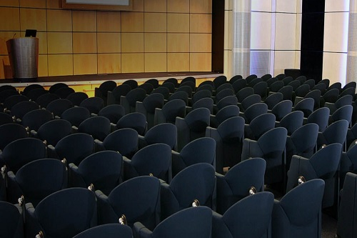 Book The Williams Conference Centre - Best Venues London