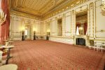 Book Lancaster House in Central London - Best Venues London