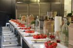 Book The Atrium Kitchen Camden - Best Venues London
