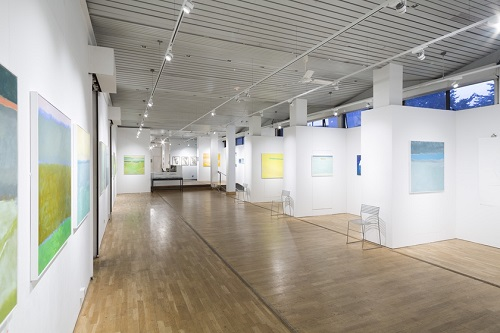 Book The Bankside Gallery in Central London - Best Venues London