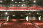 Book The Peacock Theatre Central London - Best Venues London