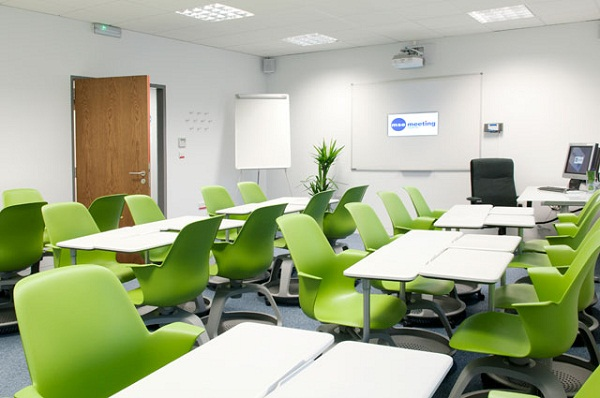 Budget Training Venue For Hire