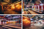 Book Canal Mills Venue Hire in Leeds - Best Venues London