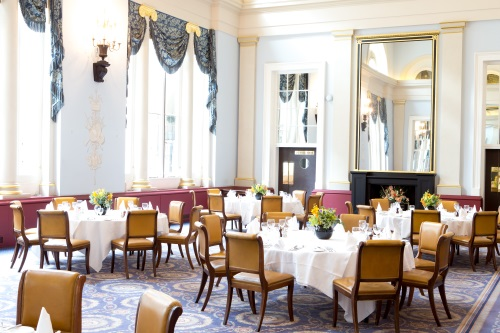 City of London Club Central London - Best Venues London