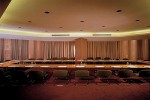 Committee Room For Hire