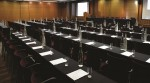 Conference & Events Venue For Hire