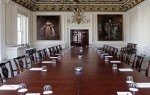 Conference & Meetings Venue in Central London