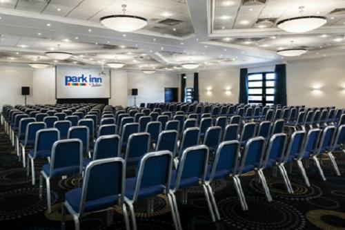 Park Inn Conference Centre