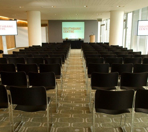 Function Rooms For Hire In London