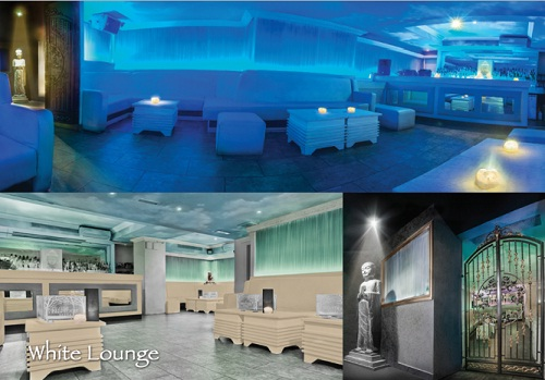 Funky-white-lounge