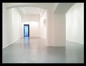 Gallery Venue In Mayfair For Hire