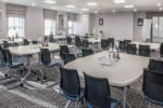 Grade II-Listed Venue - Grand Connaught Rooms - Best Venues London