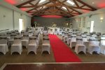 GreenVue North West London Venue Hire - Best Venues London