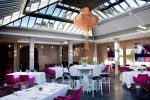 Book The Hampton Manor in West Midlands - Best Venues London