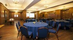 Historical Venue For Meetings & Events For Hire