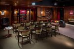Book All Star Lanes - Holborn - Best Venues London