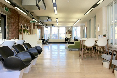 Hunters Collective Central London - Best Venues London