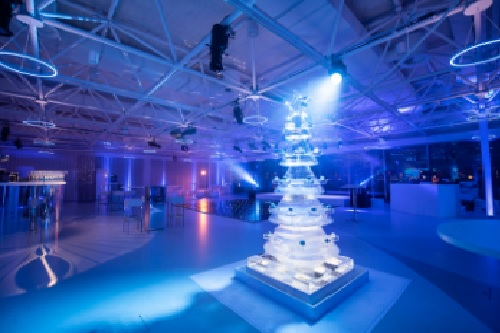 Illuminate Your Christmas at The Science Museum - Best Venues London