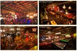 Indoor Venue For Hire in London - Best Venues London