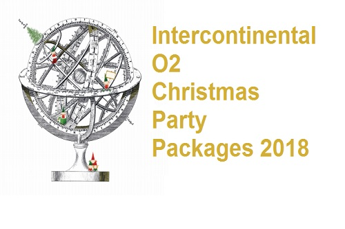 Christmas party deals-6517