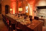 Book Jewel Tower - Historic Venue in Central London - Best Venues London