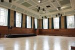 Hire The Cecil Sharp House In Central London - Best Venues London