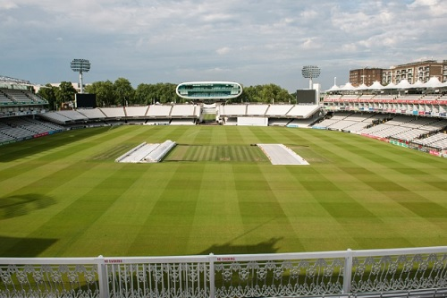 Lords Cricket Ground - Best Venues London
