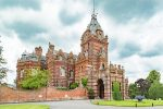 The Elvetham Hotel - Best Venues London
