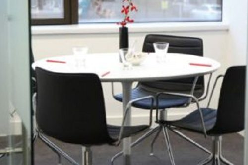 Meeting Rooms at 111 Piccadilly - Best Venues London