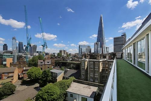 Menier Venues - Multi Functional Space London - Best Venues London