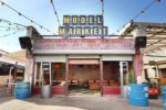 Model Market Lewisham - Best Venues London