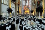 The Monastery Wedding Venue