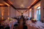 One Belgravia Event Space In London - Best venues London