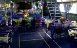 Party Boat For Hire In London
