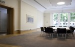 Prince Philip House Conference Venue