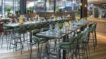 Book The Fable Bar - Central London Bar Venue - Best Venues London