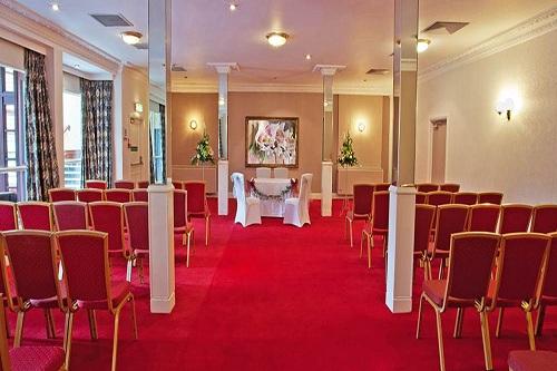 royal-court-hotel-weddings
