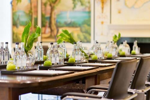 Savoy Hotel London Event Space - Best Venues London