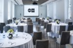Science Gallery London Central London - Best Venues London