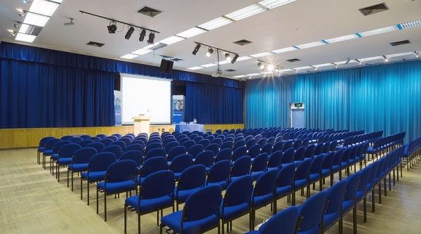Seminar, Training & Workshop Venue For Hire