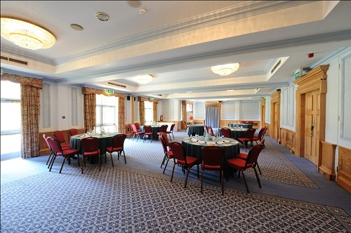 Pendley manor venue for weddings events functions - Best indoor swimming pools in london ...