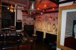 Book Sink Pong Central London Venue - Best Venues London