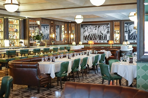 smith-wollensky-london-steakhouse