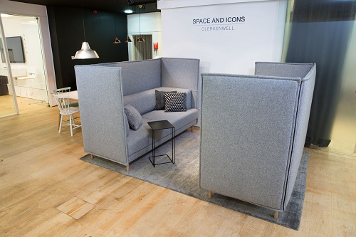 space-and-icons-venue-hire_breakout-area-2